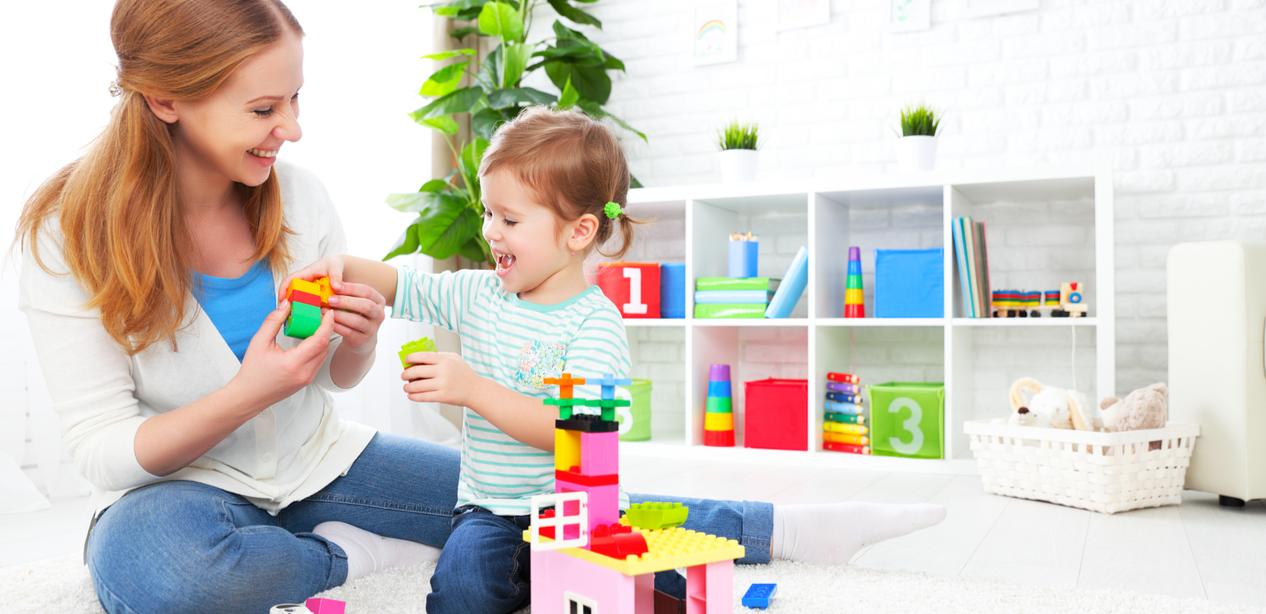 أفضل 10 نشاطات من أجل تسلية الأطفال في المنزل خلال الصيف