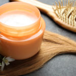 Best Hair Masks you Can Try at Home