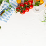 Prep Tips and Recipes for Working Moms