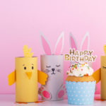 Farm Animals Birthday Party? Here is How.