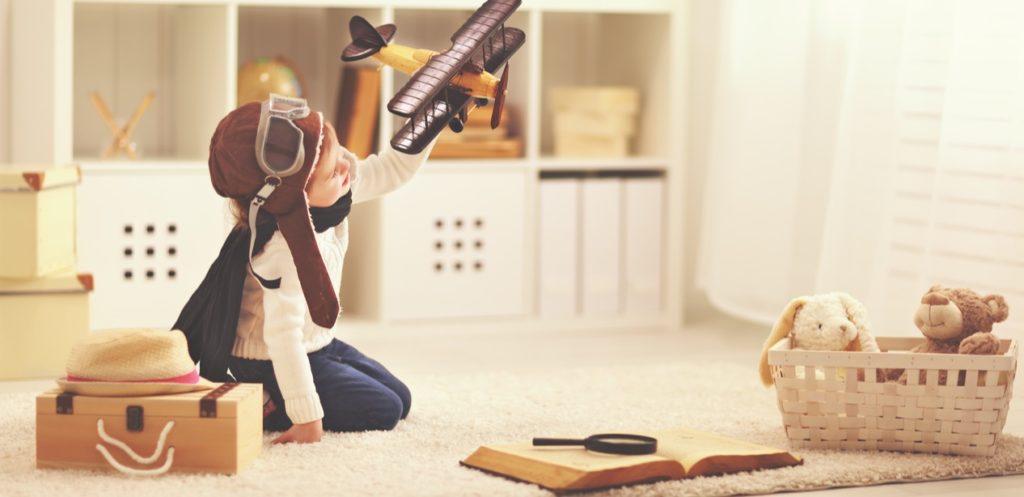 10 أفكار للأم العاملة لتعبئة وقت فراغ الأطفال في العطلة الصيفية