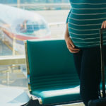 Travelling while pregnant: Everything You need to Know