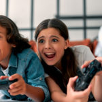 How to Use Video Games to Enhance School Performance?