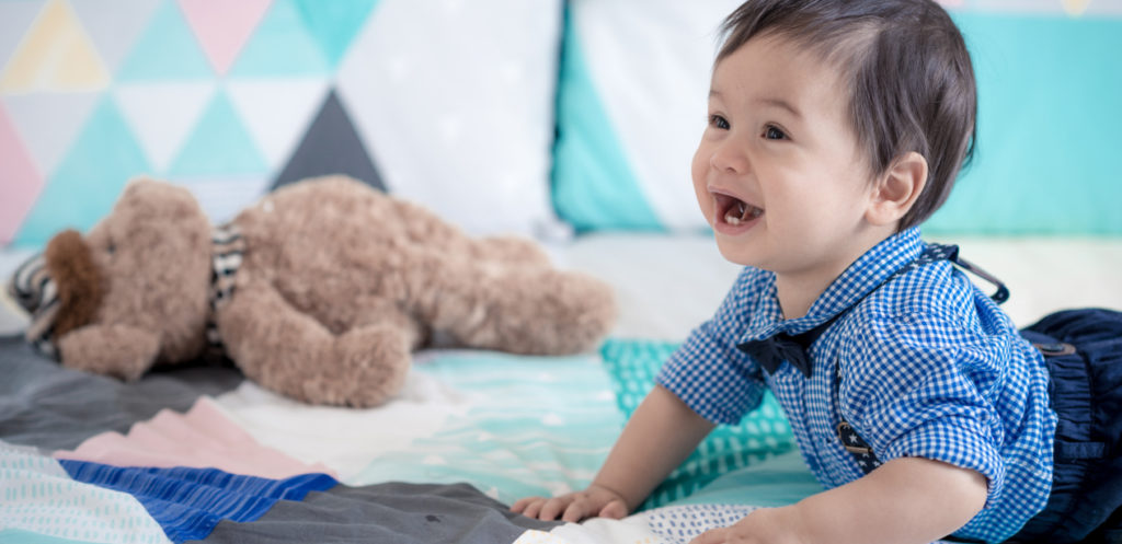 10 Baby Boy Clothes that are Perfect for Every Occasion