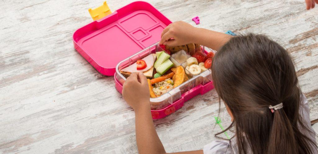 أفضل 10 حافظات طعام للأطفال