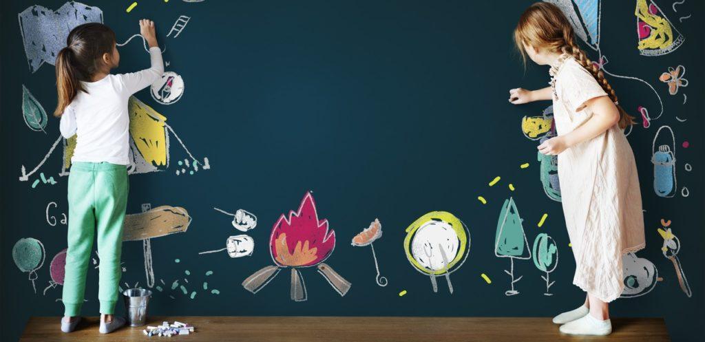 10 أنشطة تعليمية ممتعة للأطفال من عمر 5 إلى 8 سنوات لتهيئتهم قبل العودة للمدارس
