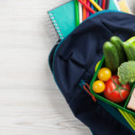 Everything you Need on Preparing School Lunch Box