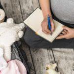 10 مستلزمات ضرورية في شنطة المستشفى في الشتاء