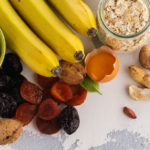 A Diet for Breastfeeding Mums to Hit Their Goal Weight