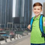 Mumz Guide to the Best Schools in Dubai and Abu Dhabi