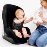 Top 10 ISoFix Car Seats for Our Little Ones